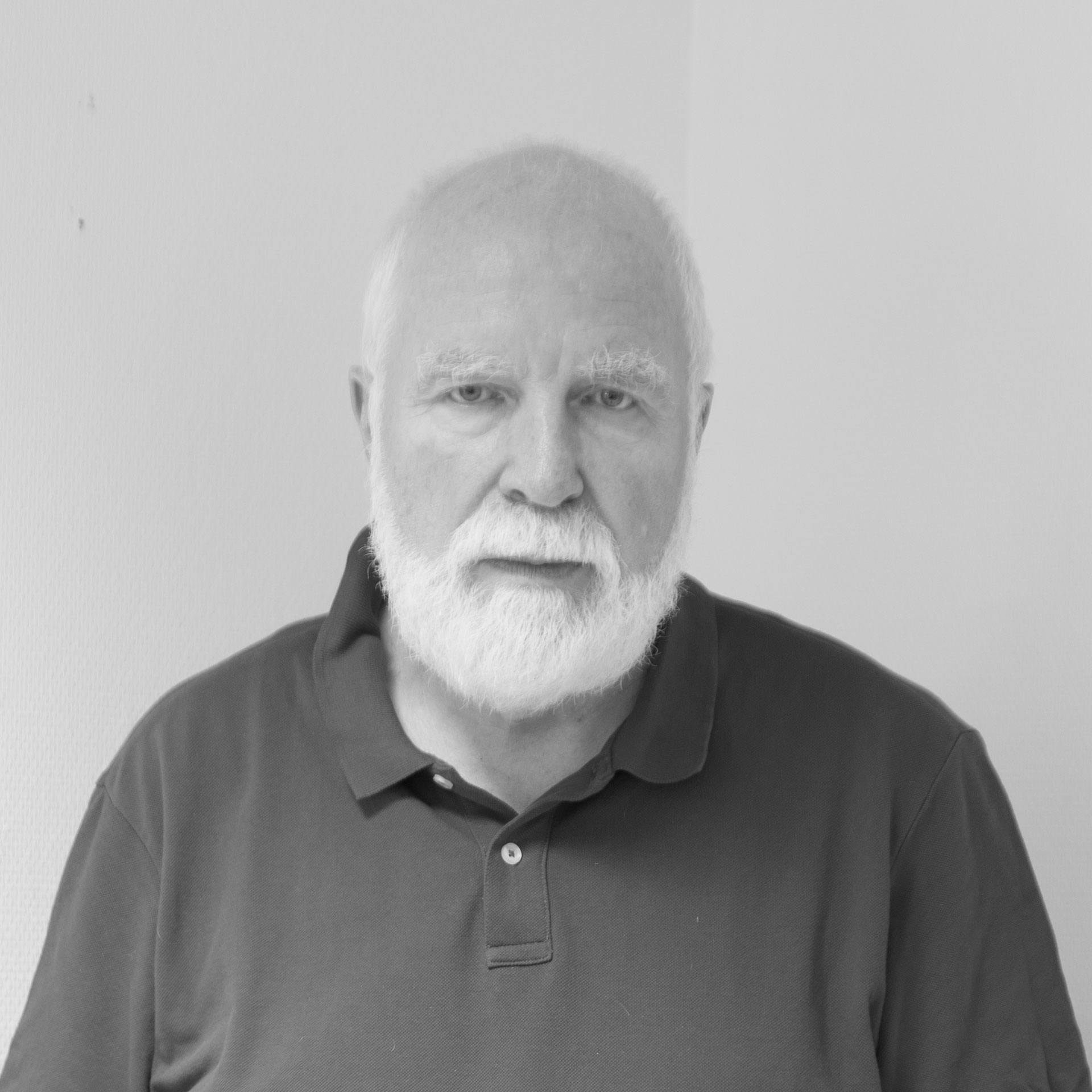 Werner Carstensen